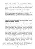 Mitarbeiterbeteiligung - Ein Weg zu höherer ... - CSR Mittelstand - Page 4