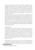 Mitarbeiterbeteiligung - Ein Weg zu höherer ... - CSR Mittelstand - Page 5