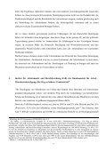 Mitarbeiterbeteiligung - Ein Weg zu höherer ... - CSR Mittelstand - Page 6