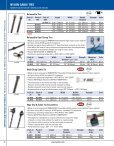 NYLON CABLE TIES - Grote Industries - Page 3
