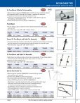 NYLON CABLE TIES - Grote Industries - Page 4
