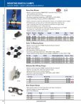NYLON CABLE TIES - Grote Industries - Page 5