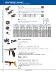 NYLON CABLE TIES - Grote Industries - Page 7