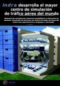 Centro de Simulación - Tecco - Page 2