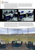 Centro de Simulación - Tecco - Page 3