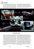 Centro de Simulación - Tecco - Page 4