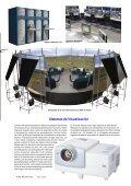 Centro de Simulación - Tecco - Page 5