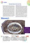 Centro de Simulación - Tecco - Page 6