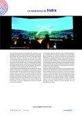 Centro de Simulación - Tecco - Page 7