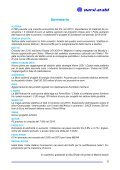 2014-11-271. - Page 2