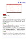 2014-11-271. - Page 7
