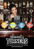 Thirsty Times Edition 001 - Western Sussex CAMRA - Page 2