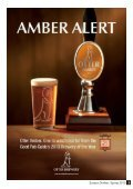 Thirsty Times Edition 001 - Western Sussex CAMRA - Page 5