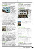 Thirsty Times Edition 001 - Western Sussex CAMRA - Page 7