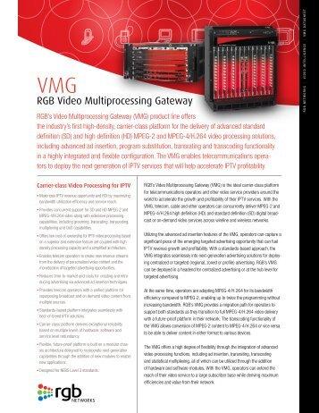 RGB/VMG MHz 3-09.pdf - Mega Hertz