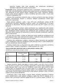 Aktuální informace č. 36/2013 - Ústav zdravotnických informací a ... - Page 2