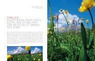 279 KB pdf - Folio Verlag