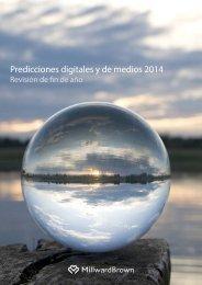 millward-brown_2014-revision-predicciones-digitales