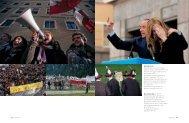457 KB pdf - Folio Verlag