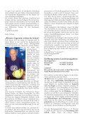Schulzeitung - Ausgabe Ostern 2012 - Gymnasium Lechenich Erftstadt - Page 2