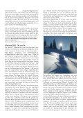 Schulzeitung - Ausgabe Ostern 2012 - Gymnasium Lechenich Erftstadt - Page 3