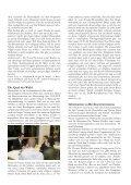 Schulzeitung - Ausgabe Ostern 2012 - Gymnasium Lechenich Erftstadt - Page 4