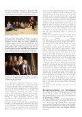 Schulzeitung - Ausgabe Ostern 2012 - Gymnasium Lechenich Erftstadt - Page 6