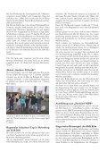 Schulzeitung - Ausgabe Ostern 2012 - Gymnasium Lechenich Erftstadt - Page 7