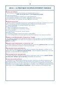 DE L'ÉNERGIE AU CYCLE DU CARBONE - Page 2