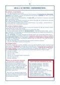 DE L'ÉNERGIE AU CYCLE DU CARBONE - Page 5