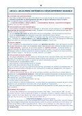 DE L'ÉNERGIE AU CYCLE DU CARBONE - Page 6