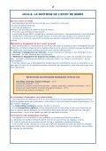 DE L'ÉNERGIE AU CYCLE DU CARBONE - Page 7