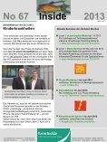 März 2013 - Torre Schweiz AG - Seite 2