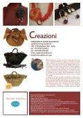 Creazioni diAnnaVigliarolo - i-Portal - Page 2