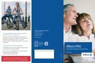 Maquetación 1 - Allianz Seguros