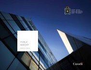 2013-2014_Public_Report_Inside_ENG