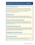 Mengamalkan Nilai Kita - Colgate - Page 5