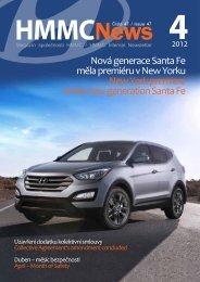 (ke stažení v pdf) číslo 47/Duben 2012 - HYUNDAI Motor ...