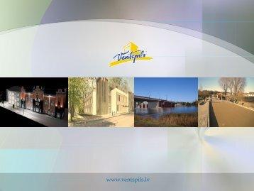 www.ventspils.lv