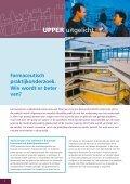 UPPER-Actueel - Universiteit Utrecht - Page 2