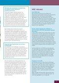 UPPER-Actueel - Universiteit Utrecht - Page 3