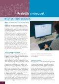 UPPER-Actueel - Universiteit Utrecht - Page 4