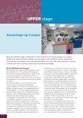 UPPER-Actueel - Universiteit Utrecht - Page 6