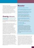UPPER-Actueel - Universiteit Utrecht - Page 7