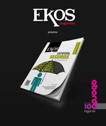Especial de seguros 2013 - Abordo.com.ec