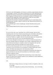 PDF-Datei des Feedbacks von TeilnehmerInnen - CORE NLP
