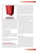 VISIE - Oracle Gebruikersclub Holland - Page 5