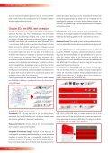 VISIE - Oracle Gebruikersclub Holland - Page 6