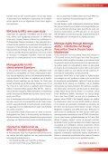VISIE - Oracle Gebruikersclub Holland - Page 7