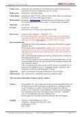 Reglement GT/LM Serie - Seite 2